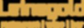 Leinegold _ Logo _ gold.png