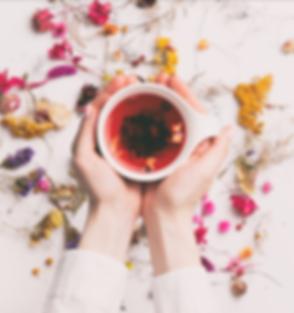 Tea Talk.PNG