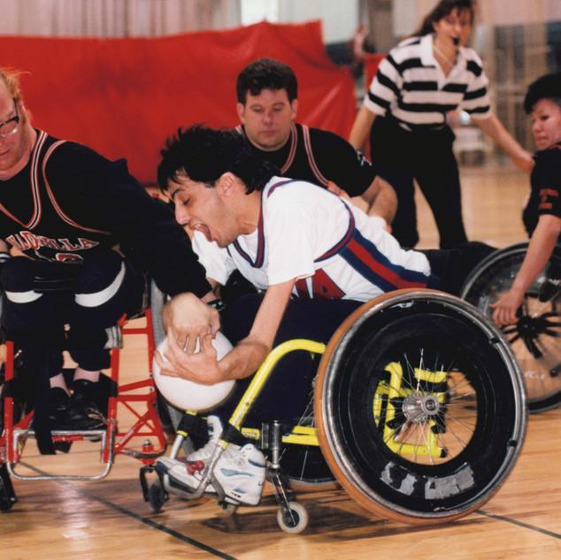 Angelo Mongiovi - 3.5 - 2002
