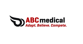 abc-medical.png