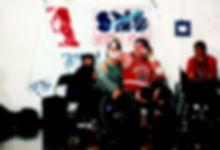 1995 PIC 15.JPG