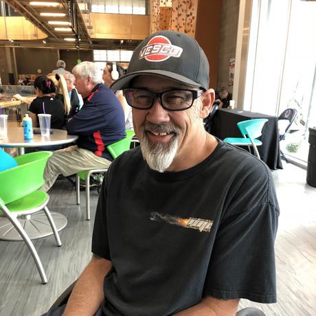 Troy McGuirk - 3.0, Coach - 2017