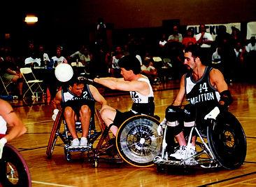 1999 Dan McCualey.JPG