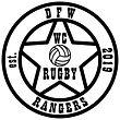 DFW Rangers Logo.jpg