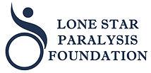 Lone Star Foundation Final.jpg