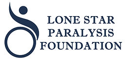 Lone Star Foundation Final.jpg