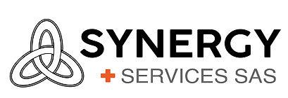 Synergy SAS-04.jpg
