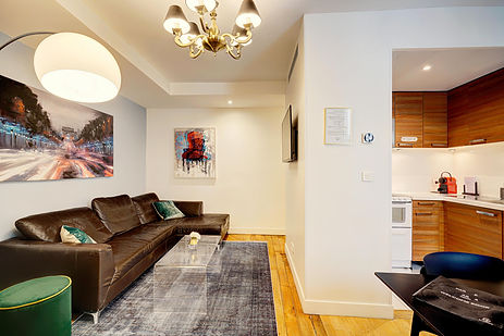 Classic - (1) Living room.jpg