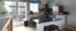Short term penthouse apartment rental | Apartments du Louvre