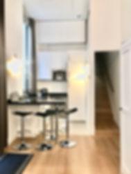 Duplex 3.jpg