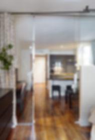 Práctico apartamento vacaciones 1 dormitorio | Apartments du Louvre Saint Honoré