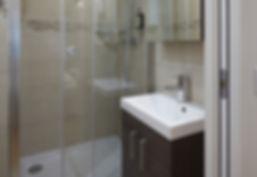 Baño Silencioso estudio turístico cerca del Louvre | Apartments du Louvre  Saint Honor