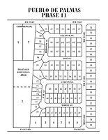 Phases 11 Street Map.jpg