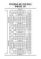Phases 10 Street Map.jpg