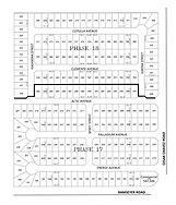 Phases 17 & 18 Street Map.jpg