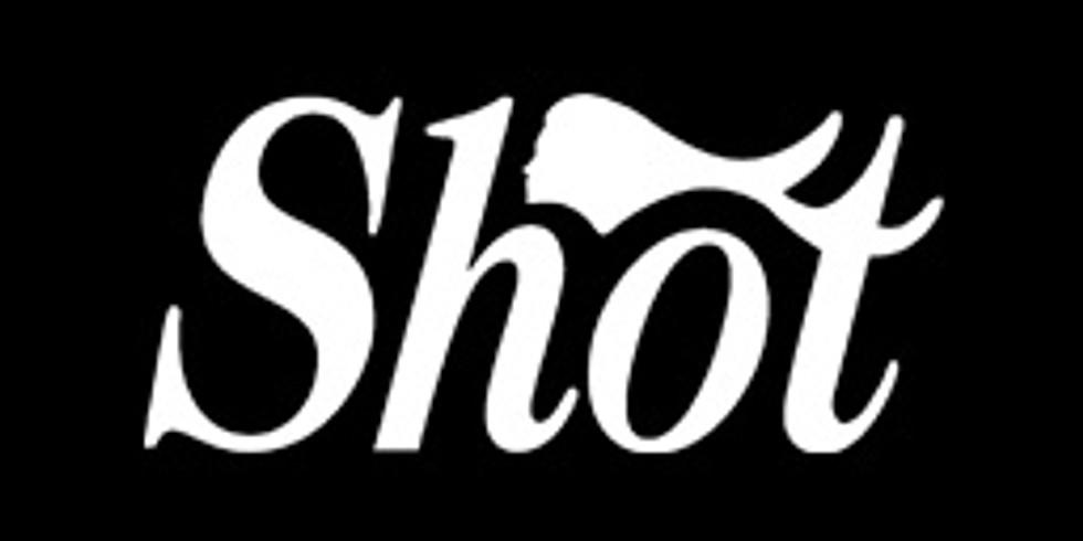 SHOT EXPERT