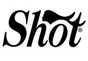 thumbnail_Shot_logo.jpg