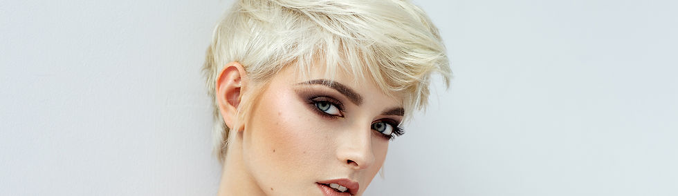 s-blond.jpg