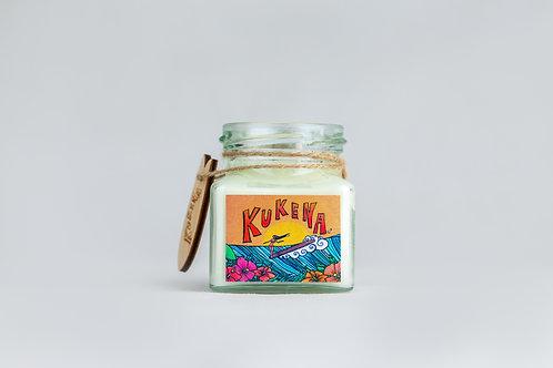 Kukena Candle