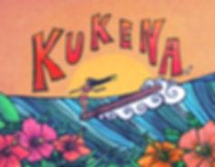 Kukena Naturals