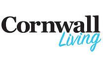 Cornwall Living.jpg