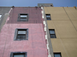 223 West 80th St.