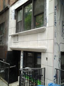 444 East 87th St.