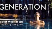October 11 - 16 2021 exclusive: Consultations / Beratungen, LANSERHOF Tegernsee - Germany