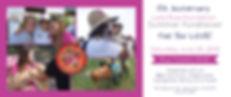 Homepage Banner-01.jpg