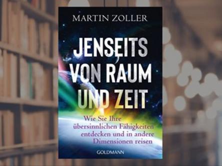 Mein neues Buch, ab dem 19. September überall erhältlich!