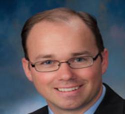 Dr. Jonathan Engh