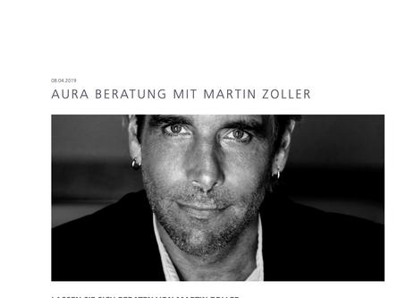 Aura Beratung am Lanserhof in Bayern