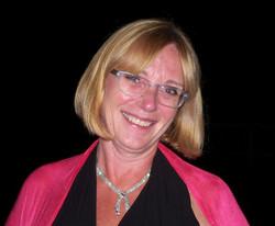 Peggy Stypula