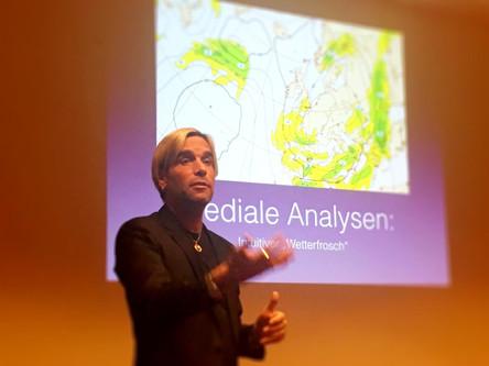 2019 Festland-Europa ABSCHLUSSTOURNEE Agenda