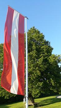 Offener Brief an Bundeskanzler Sebastian Kurz