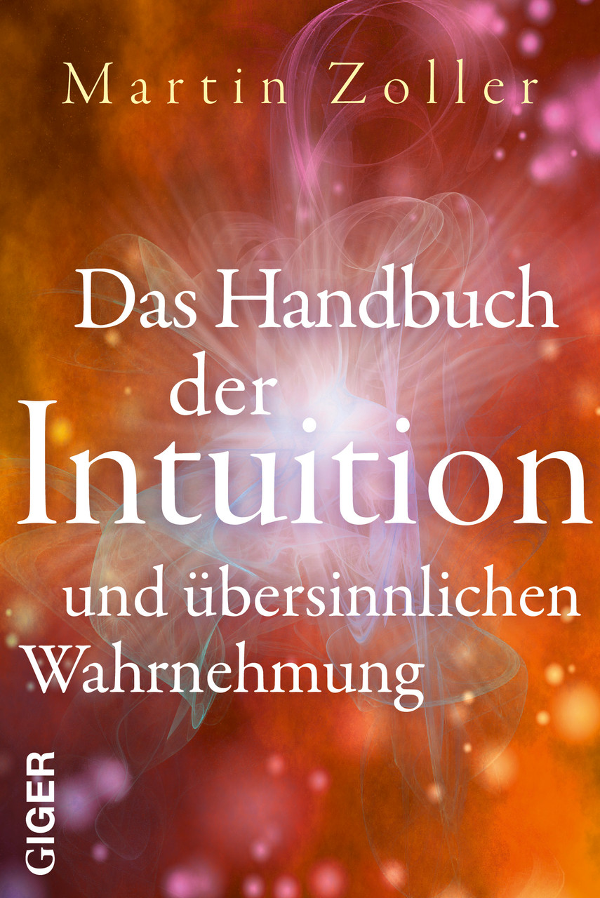 978-3-907210-73-4 Zoller Intuition