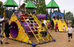 Study: Making Kids Play Outside Reduces Rates of Myopia