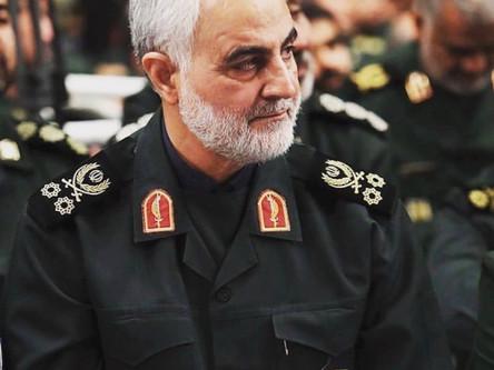 WAR USA - IRAN / IRAN NUCLEAR DEAL