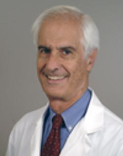 Dr. George Beller