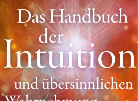 Buch Neuerscheinung!