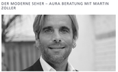 Aura Analysen am Lanserhof, Tegernsee