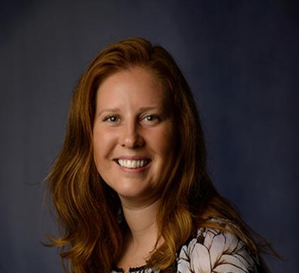 Katie Werner