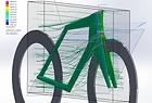 bike 2 (1).PNG