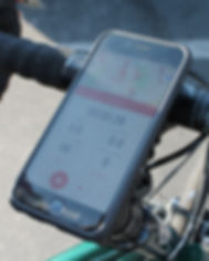 bike-research-pics-02.jpg