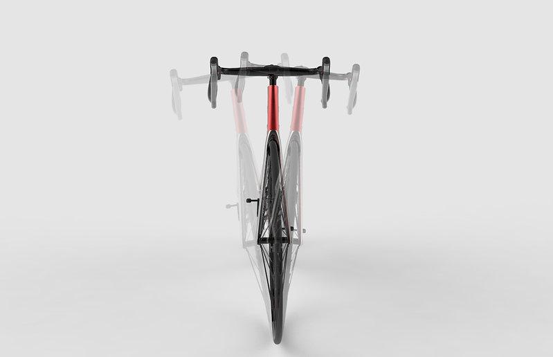 FINAl bike TILT.jpg