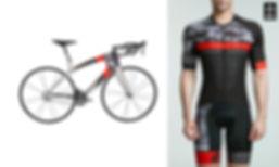 insights bike rens2 .jpg