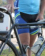 bike-research-pics-03.jpg