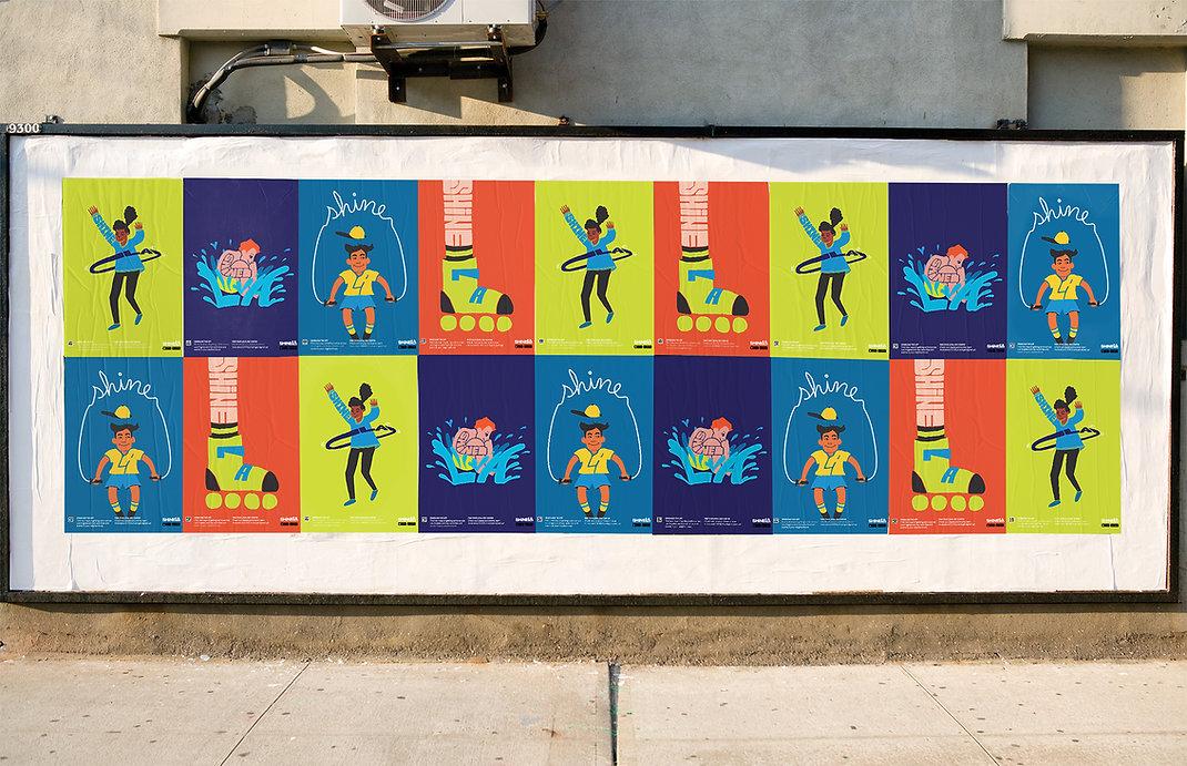 Jordan's Posters in Context.jpg