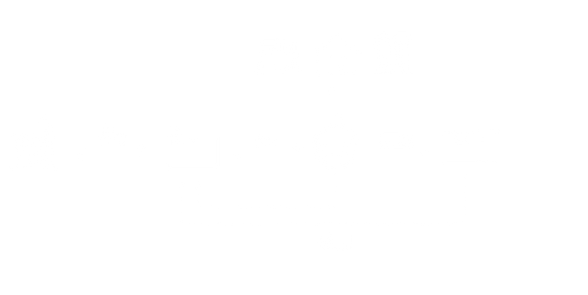 IKEA SYSTEM circ white-01.png