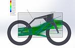 bike 3 (4).PNG